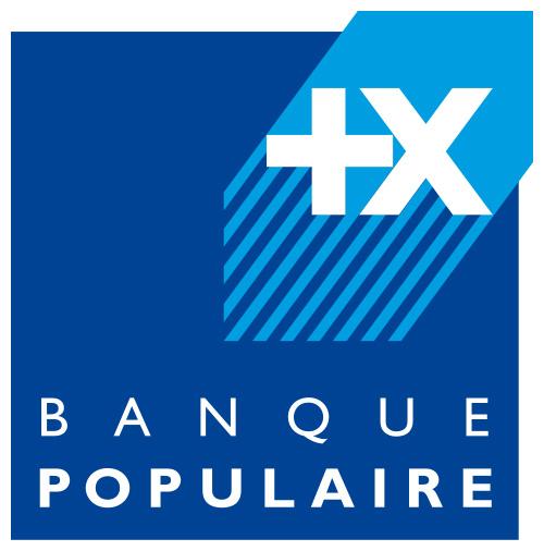 image logo banque